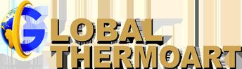 全球性THERMOART
