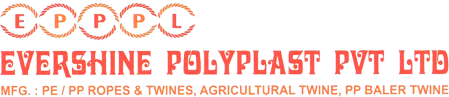 EVERSHINE POLYPLAST PVT LTD