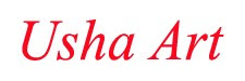 USHA ART AGENCIES