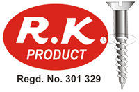 R K STEEL INDUSTRIES