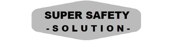 SUPER SAFETY SOLUTION