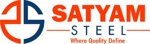 SATYAM STEEL