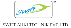 SWIFT AUXI TECHNIK PVT. LTD.