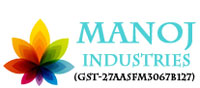 MANOJ INDUSTRIES