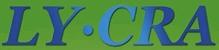 JIANGSU LYCRA CHEMICAL TECHNOLOGY CO., LTD.