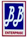 BB ENTERPRISE
