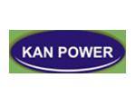 KAN POWER RUBBER INDUSTRIES