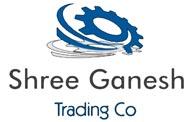 SHREE GANESH TRADING COMPANY