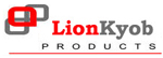 LIONS KYOB PRODUCTS PVT. LTD.