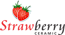 STRAWBERRY CERAMIC PVT.LTD.