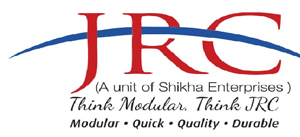 SHIKHA ENTERPRISES