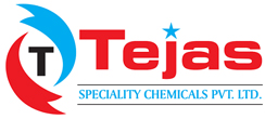 TEJAS SPECIALITY CHEMICAL PVT. LTD.