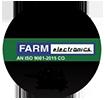 FARM ELECTRONICS