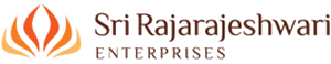 SRI RAJARAJESHWARI ENTERPRISES