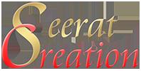 SEERAT CREATION