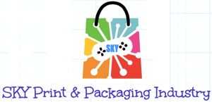SKY PRINT & PACKAGING INDUSTRY