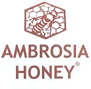 AMBROSIA APIARIES