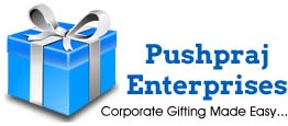 PUSHPRAJ ENTERPRISES