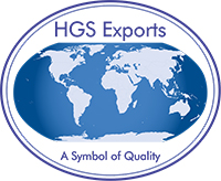 HGS EXPORTS PVT. LTD.