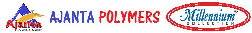 AJANTA POLYMERS