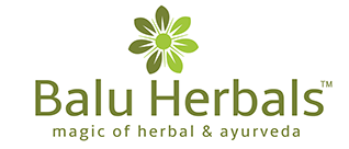 BALU HERBALS PVT LTD