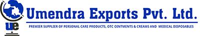 UMENDRA EXPORTS PVT. LTD.