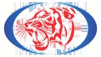 Tiger Plastic