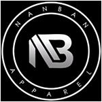 Nanban Apparel LLP