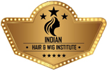 INDIAN HAIR & WIG INSTITUTE