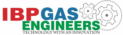 IBP GAS ENGINEERS