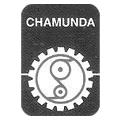 CHAMUNDA CORPORATION