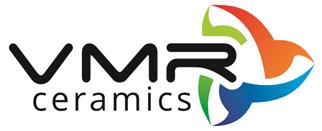 VMR CERAMIC