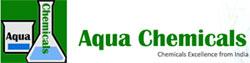 AQUA CHEMICALS