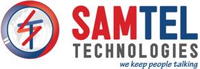 SAMTEL TECHNOLOGIES