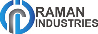 RAMAN INDUSTRIES