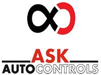 ASK AUTOCONTROLS