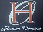 HARIOM CHEMICALS