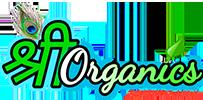 SHREE ORGANICS