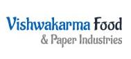 VISHWAKARMA FOOD & PAPER INDUSTRIES