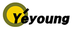 YEYOUNG LTD.