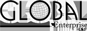Global Exim