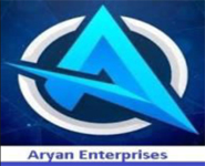 ARYAN ENTERPRISES