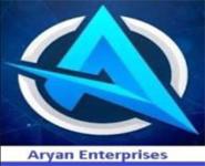 ARYAN ENTERPRISES