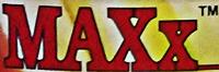 MAXX & GRAPHIC (INDIA)