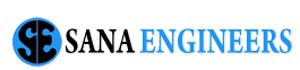 SANA ENGINEERS