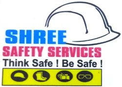 SHREE SAFETY SERVICES