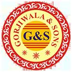 Gorjiwala & Sons