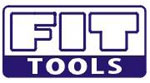 FIRSTINFO TOOLS CO., LTD