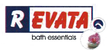 REVATA EXIM CORPORATION