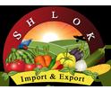 SHLOK IMPORT & EXPORT